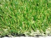 artificial turf BN40216120