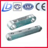 Double Bus-bar Conductor Spacers (Type JS)