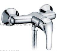 Shower faucet CE certificate Item NO.HDA0225L