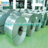 Hot Dipped Galvanized Steel Coils JIS G3302
