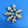tungsten carbide buttons for rock drilling tools