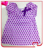 Fashional Cute kid top for print