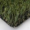 synthetic grass for garden