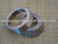 USA TIMKEN Taper bearing 30213