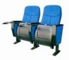Auditorium chair(KB-8006)