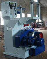 BX468 Wood grinder