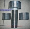 Anping water well screen tube