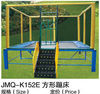 square trampoline,gymnastic trampolines,commercial trampoline