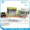 self adhesive barcode Labels stickers printing