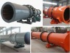fly ash dryer equipment for india