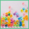 Factory Price Direct Marketing Water beads