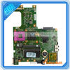 New Laptop Motherboard for Dell 1545 PN:48.4AQ01.011 (83004968)