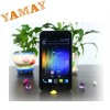 New!! OEM Capacitive screen Unlock 5 inch ANDROID 4.0 tablet PC