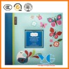 Spring Printed Photo Album 12x12 photo albums