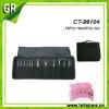 CT-99104--Hand tool kit