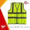 EN471 Standard Reflective Emergency Jacket, Safety Waistcoat