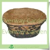 Hanging Wire Basket Coco Liner
