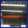 Widely used,good performance!Single girder Overhead Crane AKL-CL-5