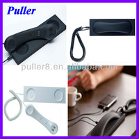 Puller Mobile handset holder