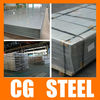 Tisco stainless steel sheet 304