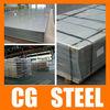 Tisco stainless steel sheet 304