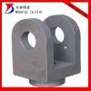 cf8 sand casting parts