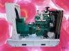Ricardo alternator diesel generator(30KW-150KW)