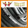 HOYITE sae 100r2 hydraulic hose