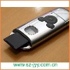 Promotion Gift MP3 Player