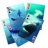 Popular 3D Pocker Card Printing