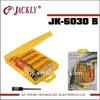 JK-6030B hardware and tools(screwdriver set),CE Certification