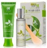 Rolanjona green tea depilatory cream