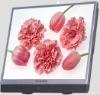 """LCD TV-N series 15"""""""