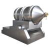 EYH Two Dimensional Motion Blending Machine