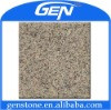 Bean beige Granite
