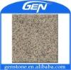 Bean beige Granite