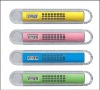 Calculator ruler,promotional ruler calculator, promotional calculator