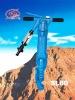 SL80 Jack hammer/paving breaker
