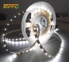 Led wall decoration light(SMD5050 flexible led strip lighting)
