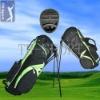 Golf Bag ,Stand Bag