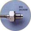 JEPXO Pressure Sensor