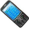 Quadband Dual Sim Standby TV Mobile phone A968