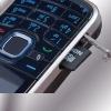 gsm mobile