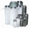 Hydroponics Carbon Filter