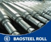 Cold rolling mill  rolls