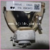projector lamp Hitachi CP-X880W & lamp for projector & original projector lamp & original package with housing & 220 W lamp
