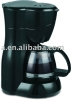 4 cups Drip Coffee Maker