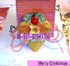 christmas decoration tree/christmas ball ornament