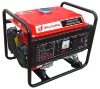 1000 Gasoline generator set