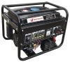 3000 Gasoline generator set